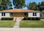 Foreclosed Home in Morris 60450 116 BUCHANAN ST - Property ID: 4215125