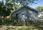 Foreclosed Home in Chicago Heights 60411 3009 CHICAGO RD - Property ID: 4215126