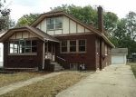 Foreclosed Home in Rockford 61103 1815 LATHAM ST - Property ID: 4215130