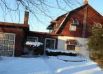 Foreclosed Home in Berwyn 60402 6900 43RD ST - Property ID: 4215144