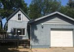Foreclosed Home in Woodstock 60098 608 RIDGELAND AVE - Property ID: 4215146