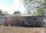 Foreclosed Home in Odin 62870 513 S WOOD ST - Property ID: 4215160