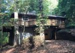 Foreclosed Home in Jasper 30143 50 WHISPERING PINES LN - Property ID: 4215169