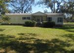 Foreclosed Home in Leslie 31764 2020 BRADY RD - Property ID: 4215170