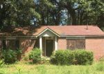 Foreclosed Home in Atlanta 30315 1076 REBEL FOREST DR SE - Property ID: 4215180