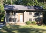 Foreclosed Home in Marietta 30008 3110 BOXLEAF DR SW - Property ID: 4215181