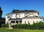 Foreclosed Home in Brunswick 31523 157 SOMERSBY POINTE - Property ID: 4215183