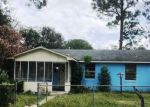 Foreclosed Home in Alma 31510 106 S MILLER ST - Property ID: 4215184