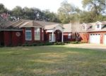 Foreclosed Home in Bainbridge 39819 168 DOUGLAS POINTE DR - Property ID: 4215185