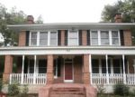 Foreclosed Home in Pelham 31779 760 JOHN COLLINS RD - Property ID: 4215186
