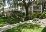 Foreclosed Home in Altamonte Springs 32701 120 BLUE POINT WAY APT 120 - Property ID: 4215189
