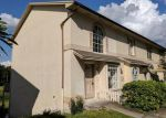 Foreclosed Home in Clearwater 33759 1201 BRIGADOON DR - Property ID: 4215224