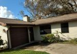 Foreclosed Home in Titusville 32796 1980 OLD DIXIE HWY - Property ID: 4215225