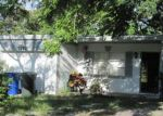 Foreclosed Home in Dunedin 34698 1295 DAVIS RD - Property ID: 4215241