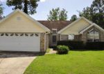 Foreclosed Home in Fort Walton Beach 32547 1716 COLONIAL CT - Property ID: 4215251