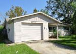 Foreclosed Home in New Port Richey 34653 7901 RUSTY OAK DR - Property ID: 4215252