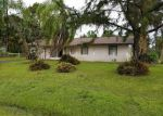 Foreclosed Home in Palm Bay 32907 849 AMERICANA BLVD NE - Property ID: 4215260