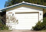 Foreclosed Home in Clearwater 33763 2345 FOREST DR - Property ID: 4215269