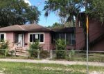Foreclosed Home in Saint Petersburg 33712 2000 19TH ST S - Property ID: 4215277