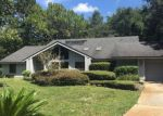 Foreclosed Home in Lake Mary 32746 1701 CEDAR STONE CT - Property ID: 4215279