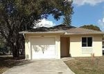 Foreclosed Home in Fort Myers 33916 4055 WASHINGTON AVE - Property ID: 4215281