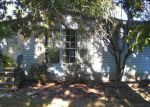 Foreclosed Home in Rehoboth Beach 19971 3 BREAKWATER DR - Property ID: 4215309
