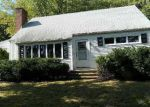 Foreclosed Home in East Haven 6512 942 N HIGH ST - Property ID: 4215321