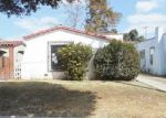 Foreclosed Home in South Gate 90280 2927 MISSOURI AVE - Property ID: 4215334