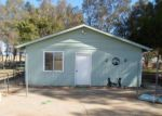 Foreclosed Home in Corning 96021 2258 HIGHWAY 99 W - Property ID: 4215335