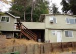 Foreclosed Home in Felton 95018 30 GRANDVIEW AVE - Property ID: 4215359
