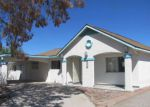 Foreclosed Home in Ajo 85321 1340 N PALM ST - Property ID: 4215383