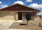 Foreclosed Home in Benson 85602 234 N SHUPE DR - Property ID: 4215387