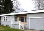 Foreclosed Home in Fairbanks 99701 314 DUNBAR AVE - Property ID: 4215392
