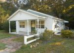 Foreclosed Home in Oneonta 35121 56346 US HIGHWAY 231 - Property ID: 4215399