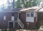 Foreclosed Home in Montgomery 36109 3111 PELZER AVE - Property ID: 4215401