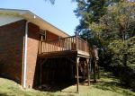 Foreclosed Home in Rainbow City 35906 598 BECKY ALLEN CIR - Property ID: 4215405