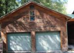 Foreclosed Home in Weaver 36277 904 BONNIE DR - Property ID: 4215411