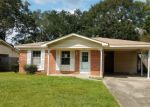 Foreclosed Home in Mobile 36611 74 MARGARET AVE - Property ID: 4215412