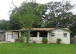 Foreclosed Home in Jacksonville 32210 3842 ANVERS BLVD - Property ID: 4215428