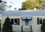 Foreclosed Home in Florence 8518 433 W 5TH ST - Property ID: 4215444