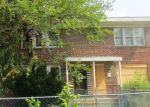 Foreclosed Home in Mount Holly 8060 373 S MARTIN AVE - Property ID: 4215445