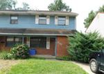 Foreclosed Home in Woodbury 8096 235 LEONA CT - Property ID: 4215470