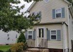 Foreclosed Home in Helmetta 8828 36 JOHN ST - Property ID: 4215480