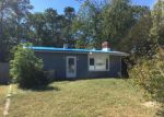 Foreclosed Home in Bayville 8721 216 SHORE BLVD - Property ID: 4215490