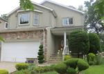 Foreclosed Home in Cranford 7016 56 JOHNSON AVE - Property ID: 4215500