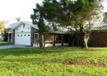 Foreclosed Home in Lake Placid 33852 1048 LAKE CARRIE DR - Property ID: 4215529
