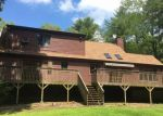 Foreclosed Home in Ashford 6278 445 TURNPIKE RD - Property ID: 4215637