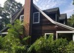 Foreclosed Home in Peconic 11958 1190 ARROWHEAD LN - Property ID: 4215645