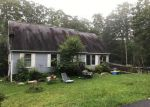 Foreclosed Home in Wurtsboro 12790 25 LONGSPUR TRL - Property ID: 4215707