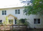 Foreclosed Home in Hickory 28601 509 30TH AVENUE CIR NE - Property ID: 4215739